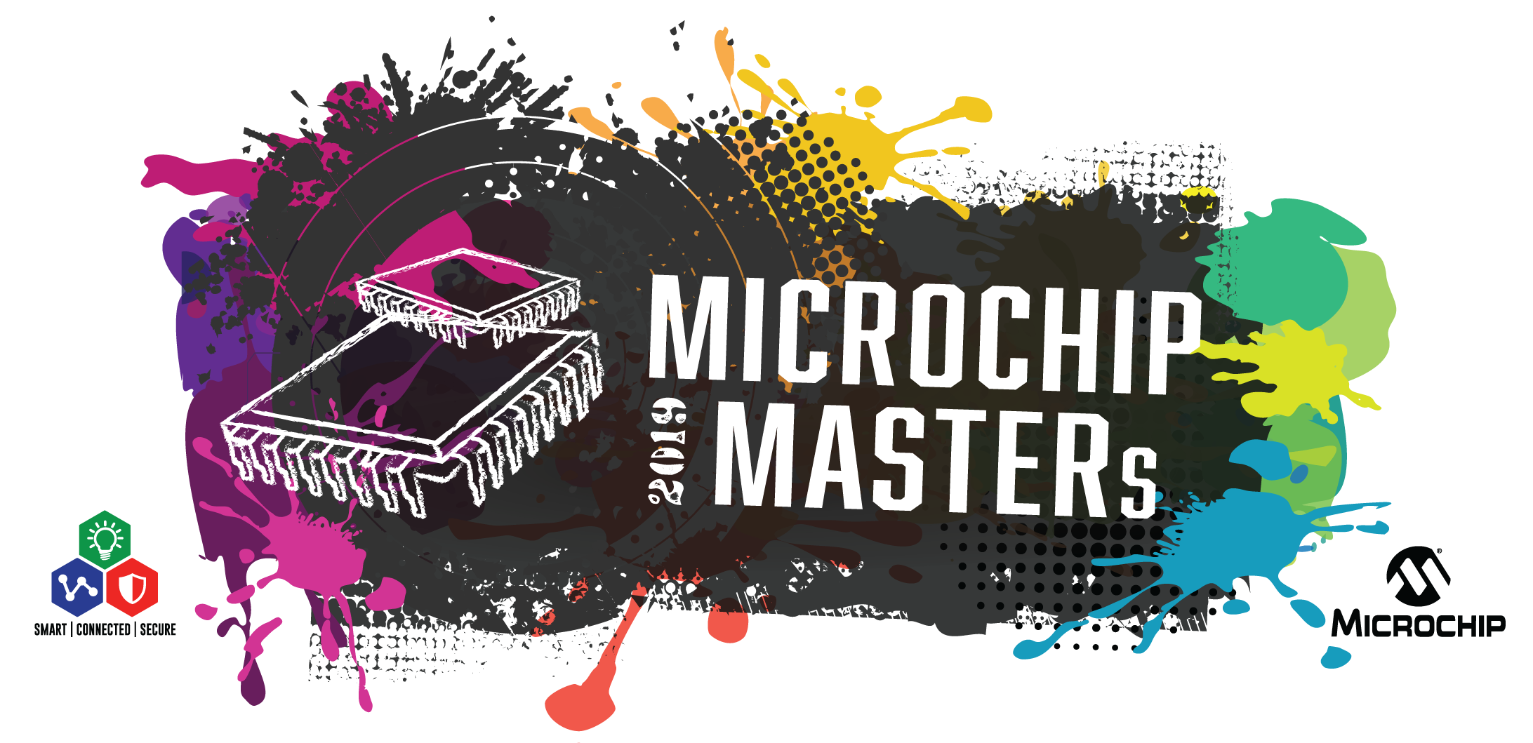 wolfSSL at Microchip Masters 2019